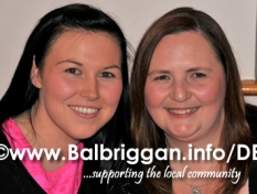head_shave_for_balbriggan_cancer_support_group_11may13_10