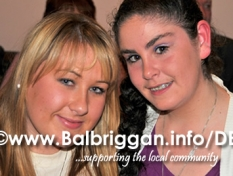 head_shave_for_balbriggan_cancer_support_group_11may13_12