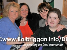 head_shave_for_balbriggan_cancer_support_group_11may13_14