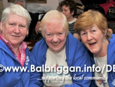 head_shave_for_balbriggan_cancer_support_group_11may13_2