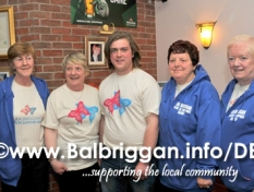 head_shave_for_balbriggan_cancer_support_group_11may13_3