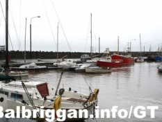 Balbriggan_High_Tide_060211