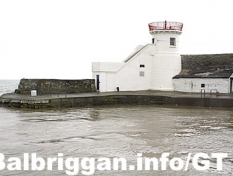 Balbriggan_High_Tide_060211_2