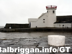 Balbriggan_High_Tide_060211_3