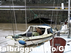 Balbriggan_High_Tide_060211_6