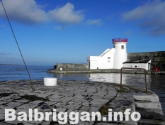 Balbriggan_High_Tide_190211