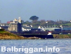 Balbriggan_High_Tide_190211_10