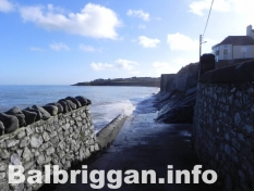 Balbriggan_High_Tide_190211_11