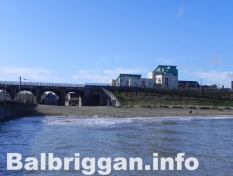 Balbriggan_High_Tide_190211_2