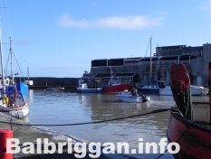 Balbriggan_High_Tide_190211_3