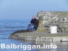 Balbriggan_High_Tide_190211_4
