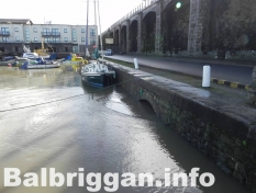 Balbriggan_High_Tide_190211_5