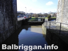 Balbriggan_High_Tide_190211_6