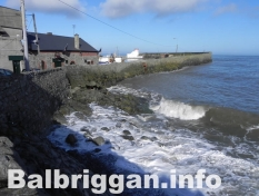Balbriggan_High_Tide_190211_7