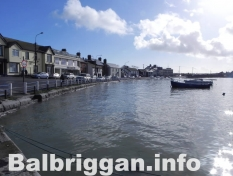 Balbriggan_High_Tide_190211_8