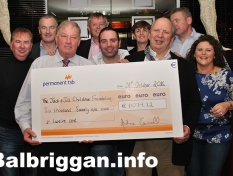 jack_and_jill_foundation_cheque_12dec11