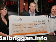 jack_and_jill_foundation_cheque_12dec11_4