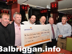 jack_and_jill_foundation_cheque_12dec11_5