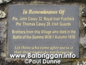 remembering_casey_brothers_10nov14_3