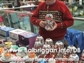 millfield_christmas_fair_22nov14_25