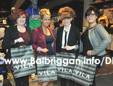 Millfield_Balbriggan_fashion_show_15sep12