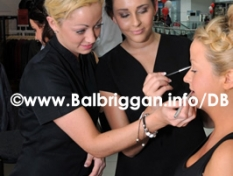 Millfield_Balbriggan_fashion_show_15sep12_10p