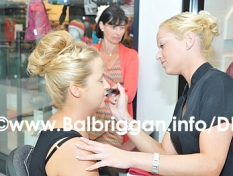 Millfield_Balbriggan_fashion_show_15sep12_2