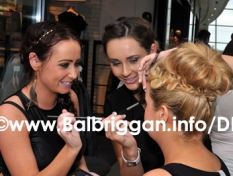 Millfield_Balbriggan_fashion_show_15sep12_3