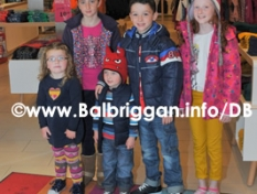 Millfield_Balbriggan_fashion_show_15sep12_6p