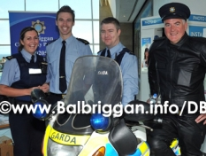 millfield_balbriggan_road_safety_awareness_event_08sep12