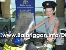 millfield_balbriggan_road_safety_awareness_event_08sep12_10