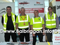 millfield_balbriggan_road_safety_awareness_event_08sep12_11