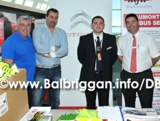 millfield_balbriggan_road_safety_awareness_event_08sep12_12