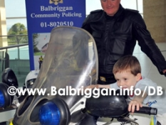 millfield_balbriggan_road_safety_awareness_event_08sep12_13p