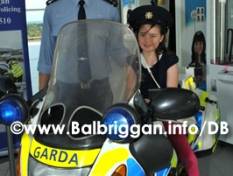 millfield_balbriggan_road_safety_awareness_event_08sep12_14p