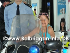 millfield_balbriggan_road_safety_awareness_event_08sep12_15p