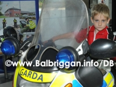 millfield_balbriggan_road_safety_awareness_event_08sep12_16p
