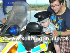millfield_balbriggan_road_safety_awareness_event_08sep12_17p