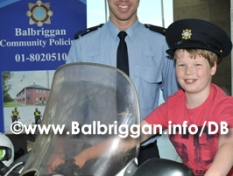 millfield_balbriggan_road_safety_awareness_event_08sep12_18p