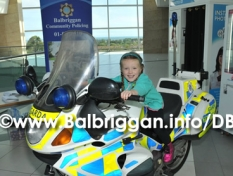 millfield_balbriggan_road_safety_awareness_event_08sep12_2