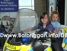 millfield_balbriggan_road_safety_awareness_event_08sep12_3
