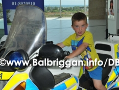 millfield_balbriggan_road_safety_awareness_event_08sep12_4