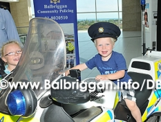 millfield_balbriggan_road_safety_awareness_event_08sep12_5