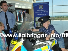 millfield_balbriggan_road_safety_awareness_event_08sep12_6