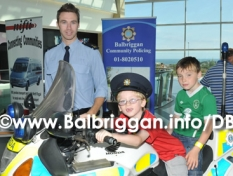 millfield_balbriggan_road_safety_awareness_event_08sep12_7