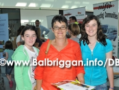 millfield_balbriggan_road_safety_awareness_event_08sep12_8