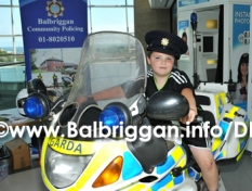 millfield_balbriggan_road_safety_awareness_event_08sep12_9