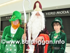 Millfield_shopping_centre_balbriggan_st_patricks_day_2013