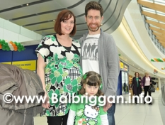 Millfield_shopping_centre_balbriggan_st_patricks_day_2013_10