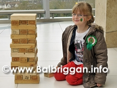Millfield_shopping_centre_balbriggan_st_patricks_day_2013_12